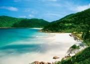 到热浪岛旅游需要注意的注意事项有哪些
