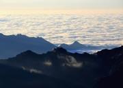 【大峰徒步登山2.5日游】 四姑娘山大峰登山  挑战人生中的第一个5000米