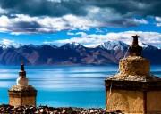 【拉萨出发拼车】阿里新疆环线深度体验14日游       日喀则、玛旁雍错、冈仁波齐、狮泉河、喀什、和田、巴音布鲁克、 吐鲁番、乌鲁木齐