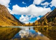 峨眉山、乐山、都江堰、青城山、熊猫乐园、桃坪羌寨、毕棚沟纯玩包车自助五日游