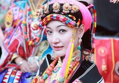 去看丹巴的藏寨需要门票吗?