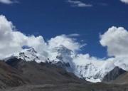 【珠峰+奇林峡深度体验4日游】到第三极世界屋脊  游珠穆朗玛峰