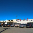 贡嘎机场到拉萨市区的交通