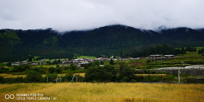 川藏线自驾游车队 (89)