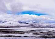 圣湖纳木措-圣象天门-后藏日喀则-世界屋脊5天4晚  纯玩游