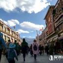 西藏拉萨什么时候去最合适