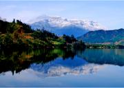 【五一佳节* 瓦屋山休闲摄影2日游】畅游云霭之上的诺亚方舟