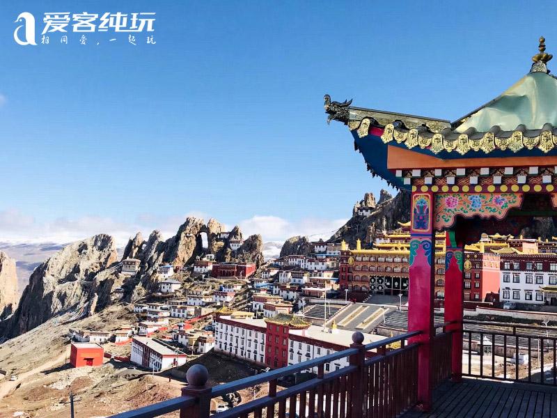 孜珠寺-(17)
