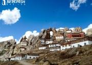 孜珠寺 位于高山之巅的信仰 听说不是一般人能去的地方