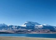 【穿越新藏】阿里环线深度体验7日游   日喀则、玛旁雍错、冈仁波齐、狮泉河、喀什
