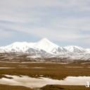 青藏线沿途路过哪些地方?