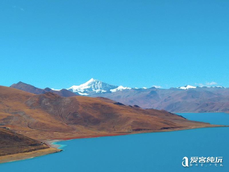羊湖-(2)
