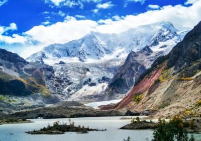 西藏波密十大旅游景点推荐