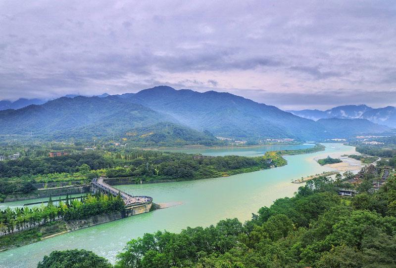 都江堰 (1)