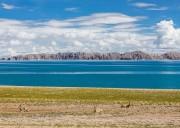 【阿里大北线+转山】拉萨出发藏地大环线神山、圣湖、转山 天上阿里10日游