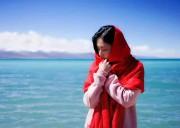 【圣湖羊卓雍措半日游】寻找青藏高原上一颗碧蓝的明珠