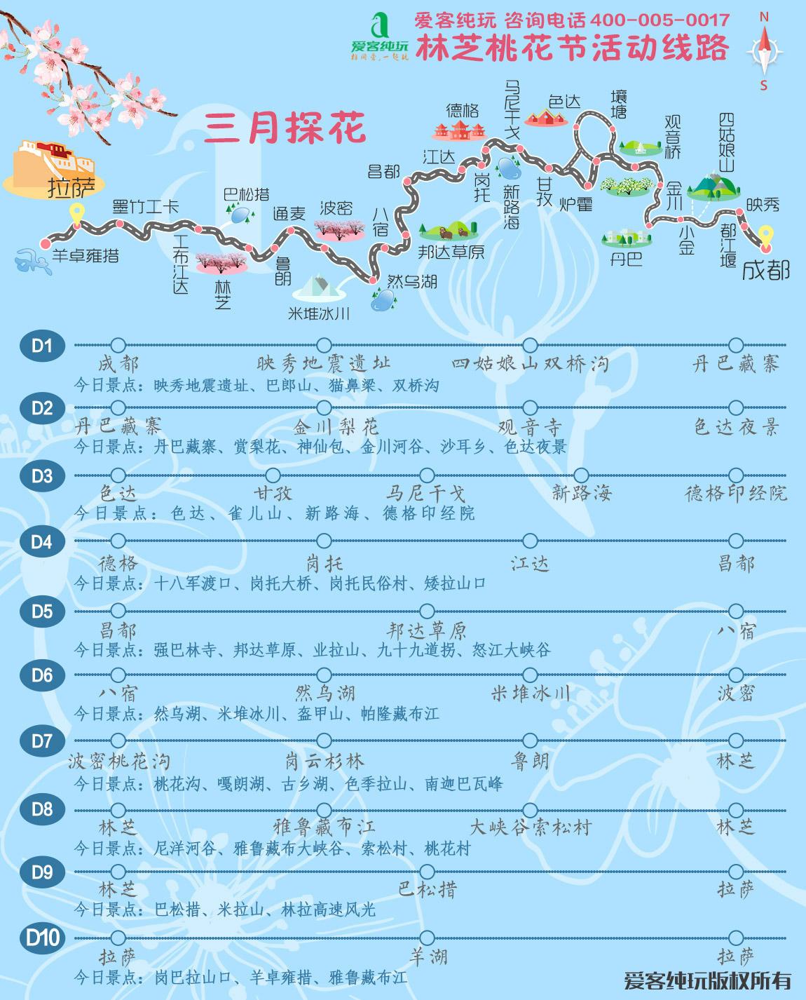 三月探花_2020-广告图-有logo-版权标识