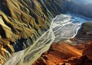 安集海大峡谷开放时间,还能去吗?