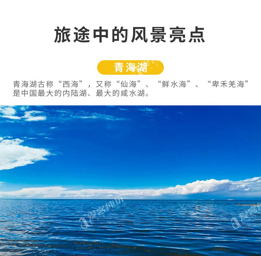 西北旅游拼车 (4)