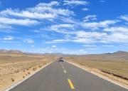 西藏阿里旅游注意事项