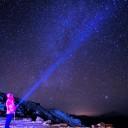 拍摄贡嘎雪山的观景平台,你都知道有哪些地方吗?