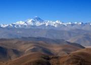 拉萨到珠峰大本营沿途景点,玩几天合适?
