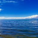 青海湖最佳旅游月份是多久?