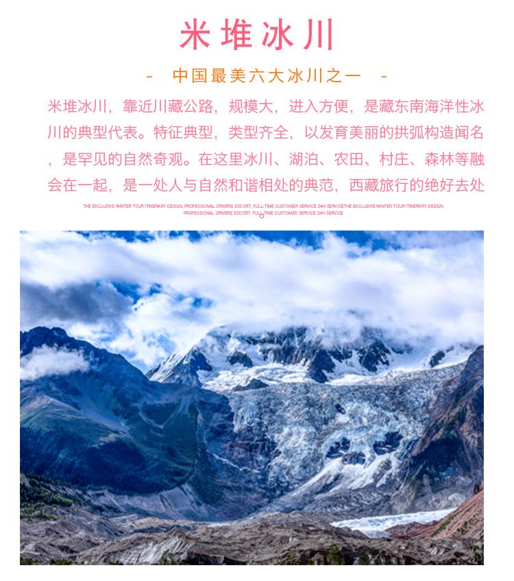 2021西藏桃花节 (17)