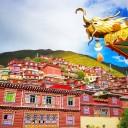 317川藏北线旅游景点有哪些
