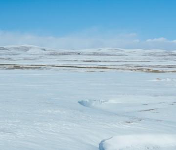 219新藏线冬天封路吗?