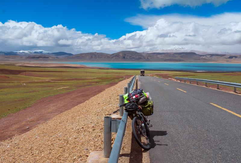 新藏线拼车旅游