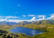 关于卡萨湖的介绍