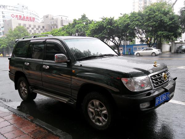 稻城亚丁租车划算吗
