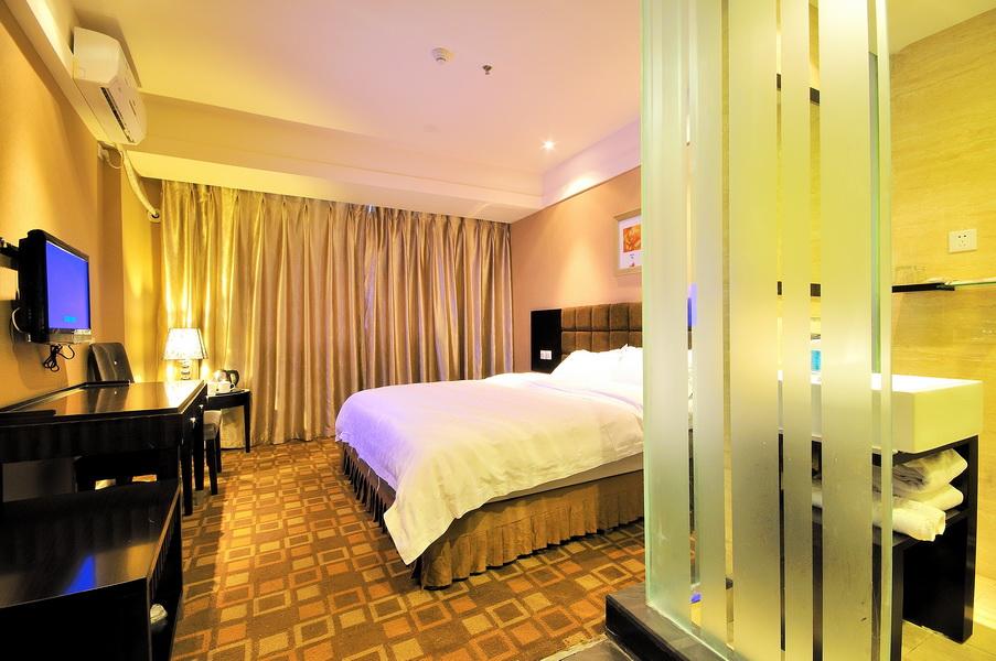 川藏线沿途最佳住宿点及优质酒店推荐
