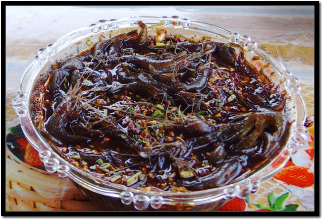 去西昌旅游 不可辜负的美食美景