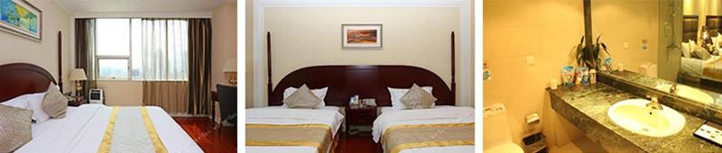 图片6 酒店