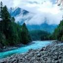 川藏南线、拉萨、纳木措、珠峰13日游