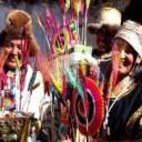 稻城的主要节庆是什么?
