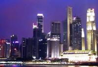 成都出发新加坡、马来西亚、泰国10日216品质游