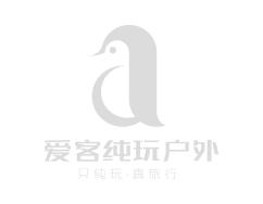 都江堰旅游注意事项