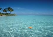 马尔代夫海岛会消失吗