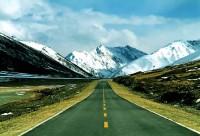 川藏南线包车11天+领航驾驶+沿途最顶级酒店+景点门票