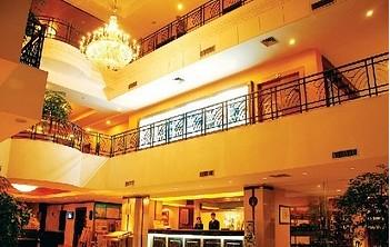 西昌酒店有哪些?