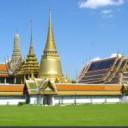 去泰国旅游要带什么?