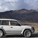 一个人自驾西藏很难吗?