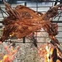 海螺沟美食特产介绍