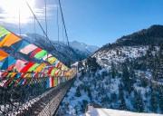 鹧鸪山滑雪场什么时候去最合适