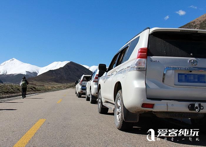 爱客川藏车队 (1)