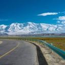 来新疆旅游至少需要几天时间?