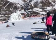 鹧鸪山滑雪注意事项